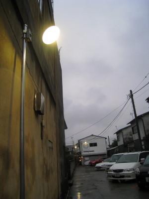 今市IMG_0001_19.jpg