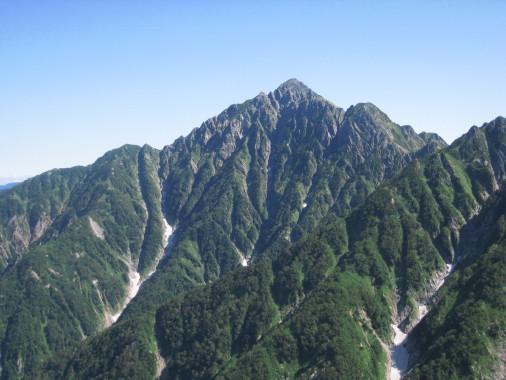 剣岳IMG_0001.jpg