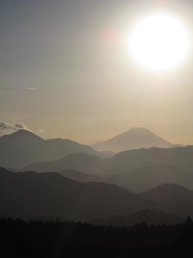 高尾山IMG_0001_6.jpg