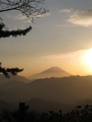 高尾山IMG_0001_9.jpg